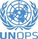 UNOPS