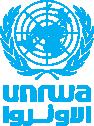 UNRWA