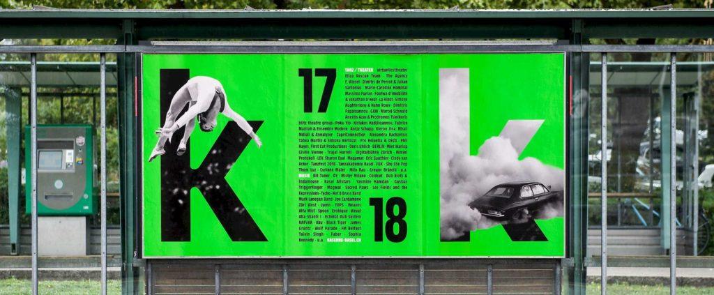 Fanny Oppler graphic design