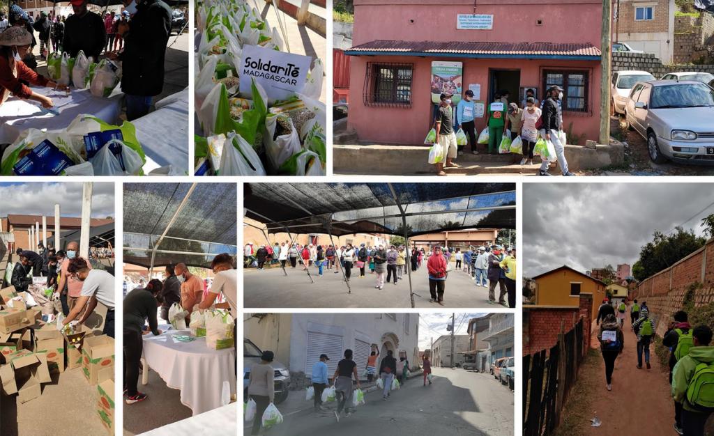 Solidarite Madagascar Domi Sanji 1
