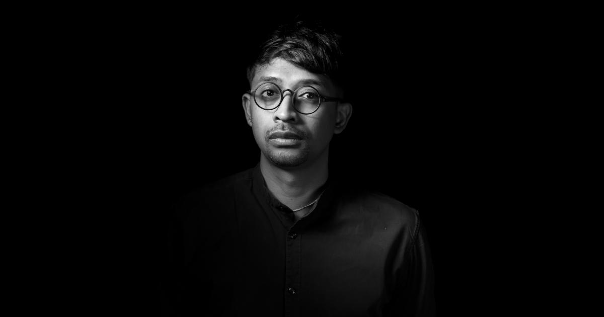 Domi Sanji - Header profile picture